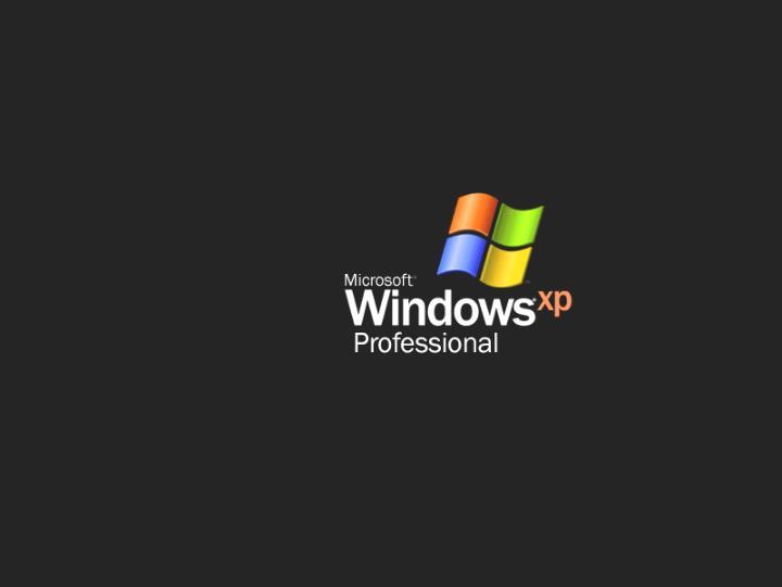essentials windows xp brief n.