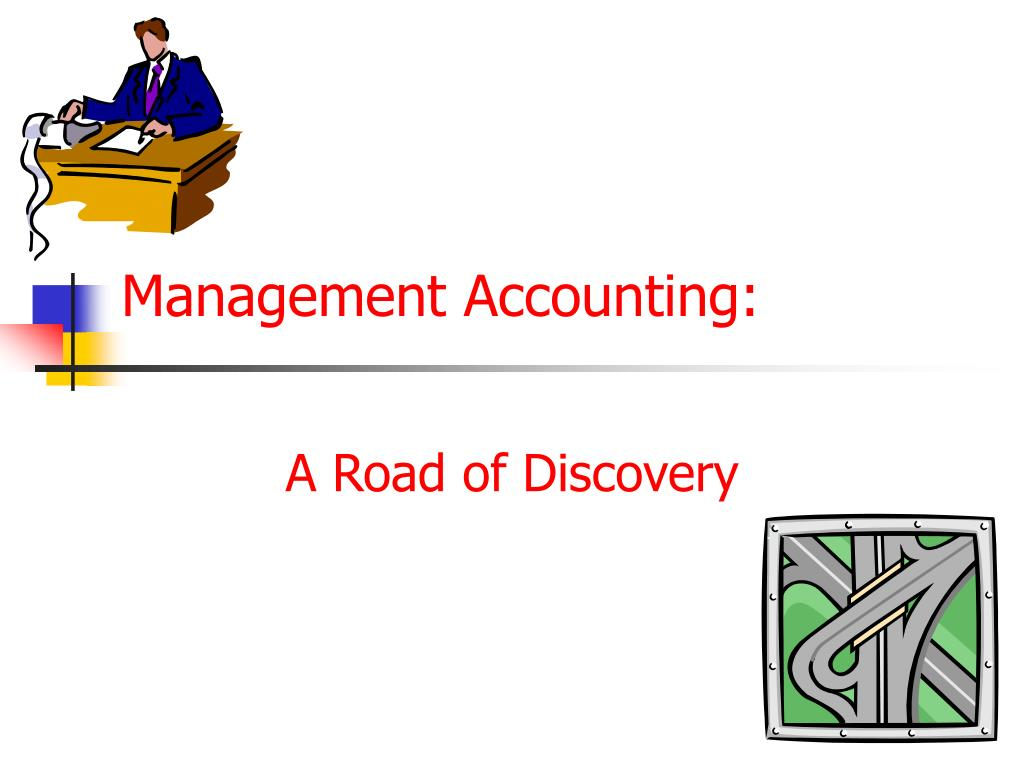 management accounting l.