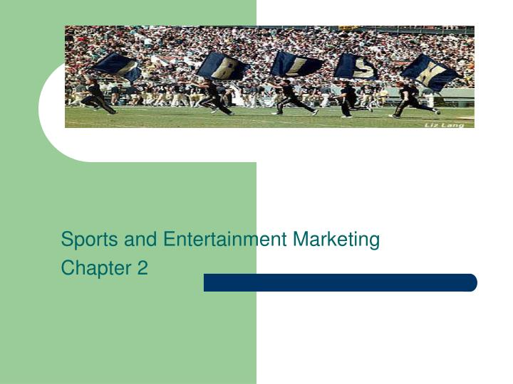 college and amateur sports n.