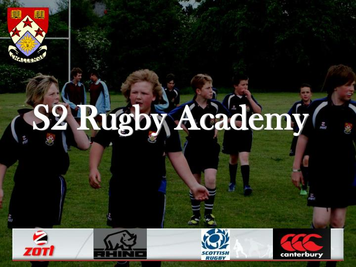 s2 rugby academy n.