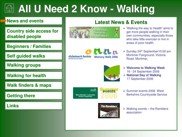 latest news events n.